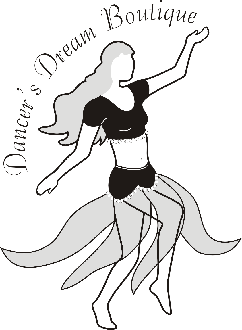Dancer's Dream Boutique